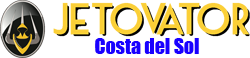 Alquiler Barco y Jet sky Fuengirola